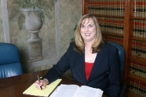 Ami Decker is an experienced Tarrant County divorce attorney serving her clients with strong legal representation, understanding and honesty in all areas of family law.